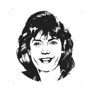 Jane Rafferty Thiele