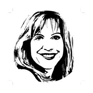 Teresa Hallada
