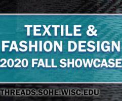 2020 TFD Showcase logo